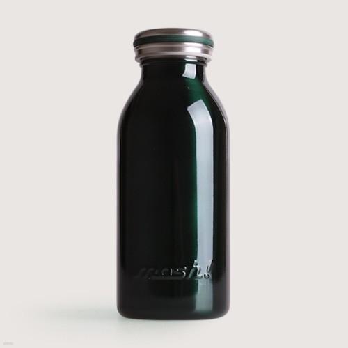 [mosh!] 모슈 보온보냉 텀블러 350 딥그린