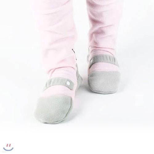 [임폴015b] Foot Care Room Socks