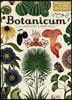 Botanicum 보태니컬 아트북