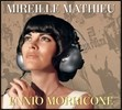 Mireille Mathieu (미레이유 마티유) - Ennio Morricone (엔니오 모리꼬네)