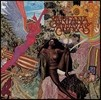 Santana (��Ÿ��) - 2�� Abraxas [LP]