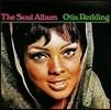 Otis Redding (��Ƽ�� ����) - The Soul Album