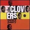 The Clovers (�� Ŭ�ι���) - Dance Party