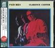 Clarence Carter (Ŭ������ ī��) - Patches