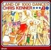 Chris Kenner (ũ�� �ɳ�) - Land of a Thousand Dances