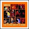 Nirvana (�ʹٳ�) - From The Muddy Banks Of The Wishkah [2LP]