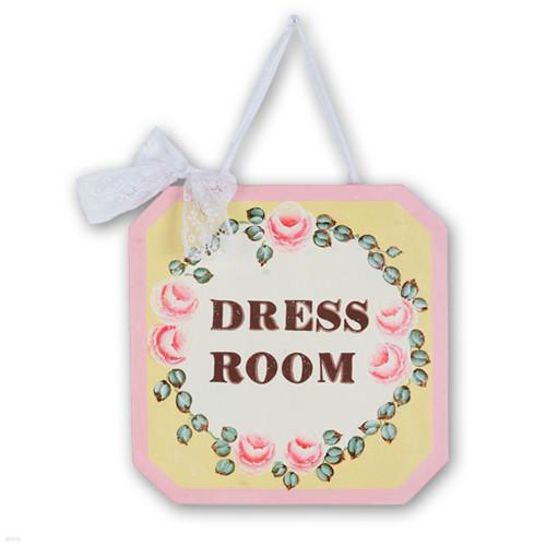 드레스룸 도어사인