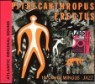 Charles Mingus (찰스 밍거스) - Pithecanthropus Erectus (Digital Remastered)