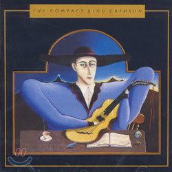 King Crimson - The Compact