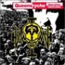 Queensryche - Operation: Mindcrime