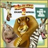 Madagascar : Escape 2 Africa - The Gang's All Here!
