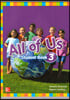 All of Us 3 : Student Book