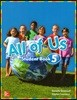 All of Us 5 : Student Book