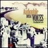 Audiophile Bossa Voices (오디오파일 보사 보이시스)
