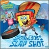 Spongebob Squarepants #19 : Spongebob's Slap Shot