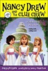 Nancy Drew and the Clue Crew #17 : Wedding Day Disaster