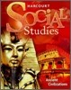 Harcourt Social Studies Grade 7 : Ancient Civilizations (2007)