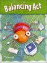 [Story Town] Grade 2 - Intervention Reader : Balancing Act : Student's Book