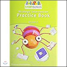 [Story Town] Grade 2 - Strategic Intervention Reader Practice Workbook