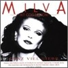 Milva - Hit Collection