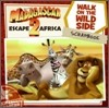 Madagascar : Escape 2 Africa - The Crate Escape
