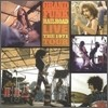 Grand Funk Railroad - Live Album 1971 Tour