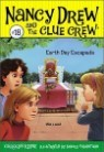 Nancy Drew and the Clue Crew #18 : Earth Day Escapade