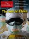The Economist (2014.10.18)