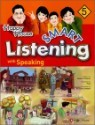 Happy House Smart Listening 5