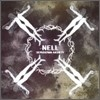 �� (Nell) 4�� - Separation Anxiety
