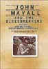 John Mayall - Live At Capital Bew Jersey