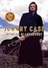 Johnny Cash - Went To Glastonbury