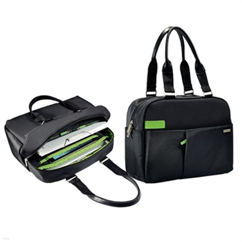 [LEITZ]라이츠  Shopper Smart Bag