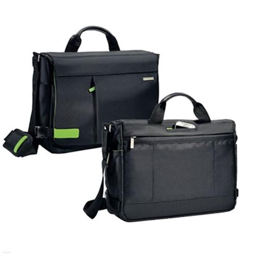 [LEITZ]라이츠  Messenger Smart Bag