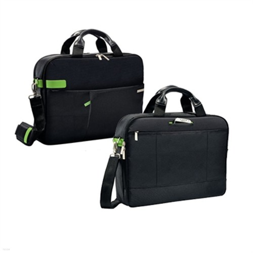 [LEITZ]라이츠  비즈니스 Smart Bag