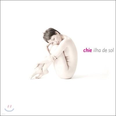 Chie (치에) - Ilha De Sol