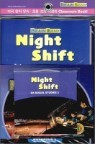 [Brain Bank] GK Social Studies 2 : Night Shift
