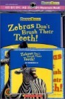 [Brain Bank] GK Science 10 : Zebras Don't Brush Their Teeth!