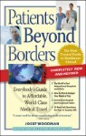 Patients Beyond Borders