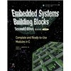 Embedded Systems Building Blocks Second Edition �ѱ����� (������)