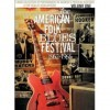 The American Folk Blues Festival Volume 1: 1962-1966 [DVD]