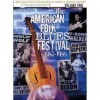 The American Folk Blues Festival Volume 2: 1962-1966 [DVD]