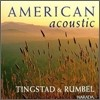 Eric Tingstad & Nancy Rumbel - American Acoustic
