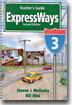 Expressways 3 : Teacher's  Guide