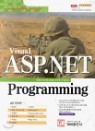 Visual ASP.NET Programming