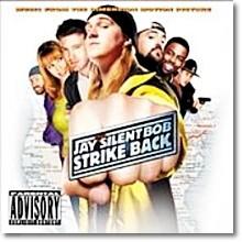 O.S.T -  Jay And Silent Bob Strike Back (미개봉)