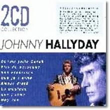 Johnny Hallyday - Johnny Hallyday Vol.2 (Digipack) (2CD)