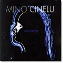 Mino Cinelu - Quest Journey (Digicack)