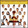 Mo Thugs - Chapter II: Family Reunion (Explicit Lyrics) (�̰���)