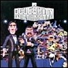 V.A. - Mtv Celebrity Deathmatch (�̰���)